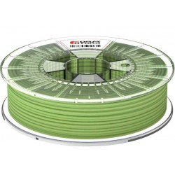 1,75mm - PLA EasyFil™ - Green light - filaments FormFutura