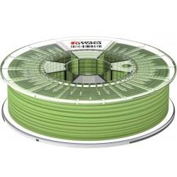 1,75mm - PLA EasyFil™ - Zelená světlá - tiskové struny FormFutura