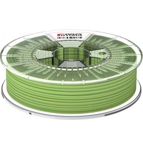 1,75mm - PLA EasyFil™ - Zelená svetlá - tlačové struny FormFutura