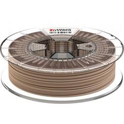 2,85 mm - EasyCork™ svetlý - plastodrevo - tiskové struny FormFutura - 0,5kg