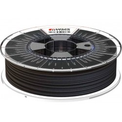 1,75 mm - EasyWood™ Ebony - plastodrevo Eben