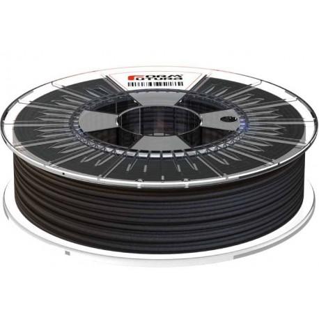 EasyWood™ Ebony - plastodrevo Eben - 1,75 mm