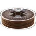 1,75 mm - EasyWood™ Coconut - plastodrevo Kokos