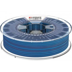 2,85mm - ApolloX™ - Blue - ASA filament
