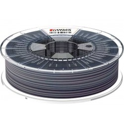 2,85mm - ApolloX™ - Grey - ASA filament