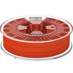 1,75mm - TitanX™ - Červená - ABS tisková struna