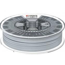 1,75mm - TitanX™ - Šedá svetlá - ABS tlačová struna