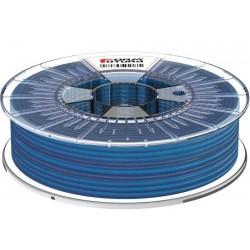 2,85mm - TitanX™ - Modrá - ABS tisková struna