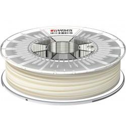 2,85mm - TitanX™ - Bílá - ABS tisková struna
