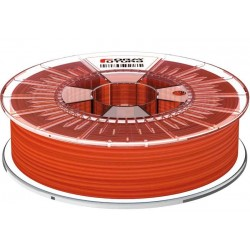 2,85mm - TitanX™ - Červená - ABS tisková struna