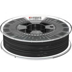 2,85mm - TitanX™ - Černá - ABS tisková struna
