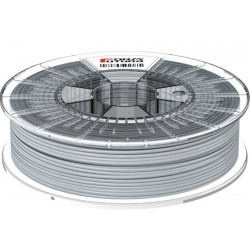 2,85mm - TitanX™ - Grey Light - ABS filament