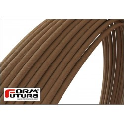LAYWOO-D3 - drevný filament - 1,75 mm