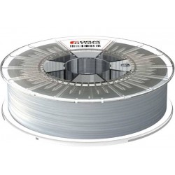 1,75 mm - Nylon STYX-12 - Clear - filament FormFutura - 0,5kg