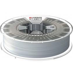 1,75 mm - Nylon STYX-12 - Clear - tisková struna FormFutura - 0,5kg