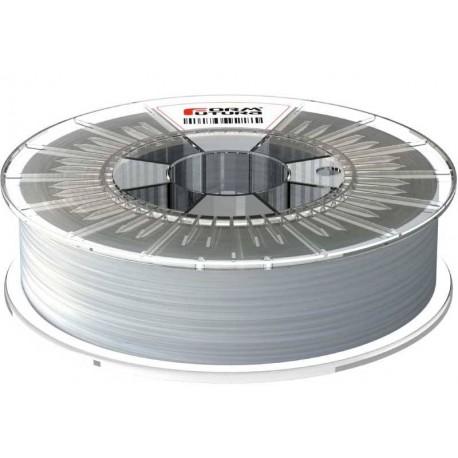 1,75 mm - Nylon STYX-12 - Clear - tlačová struna FormFutura - 0,5kg
