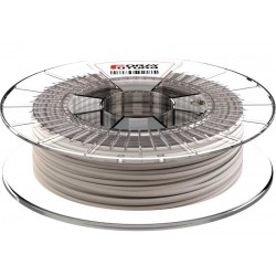 1,75mm - StoneFil™ - Pottery Clay - filament FormFutura - 0,5kg