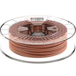 2,85mm - StoneFil™ - Terracotta - filament FormFutura - 0,5kg