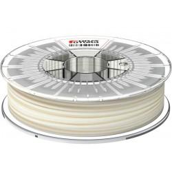 1,75mm - Volcano PLA - White filament FormFutura - 0,75kg