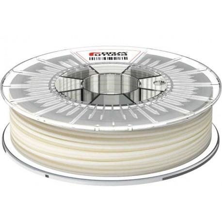 1,75 mm - Nylon STYX-12 - Biely - tlačová struna FormFutura - 0,5kg