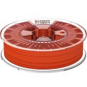 1,75mm - PLA EasyFil™ - Červená - tiskové struny FormFutura