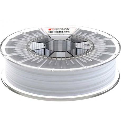 1,75 mm - HDglass™ Fluor Clear Stained - sviítí pod UV