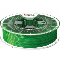 1,75 mm - HDglass™ See Through - Green