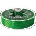 1,75 mm - HDglass™ See Through - Zelená