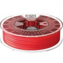 1,75 mm - ABS ClearScent™ - Red - 90% Transparency