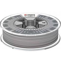 1,75mm ABS EasyFil™ - Stříbrná