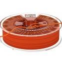 2,85mm - FlexiFil™ - Červená