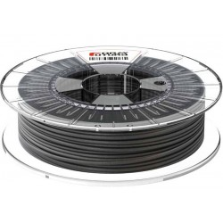2,85mm - CarbonFil™ - Black