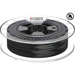 ABSpro™ - Nehorľavý čierny - 1,75 mm