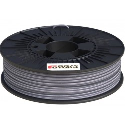 2,85mm - PLA MagicFil™ Thermo - Grey - filaments FormFutura