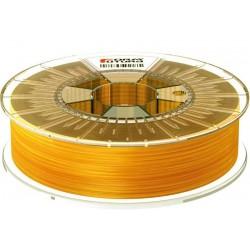 2,85mm - HDglass™ See Through - viac farieb