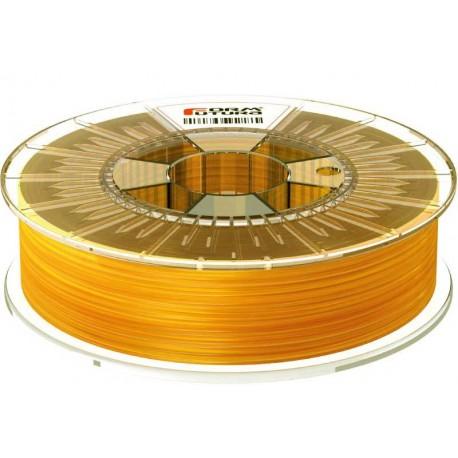 HDglass™ See Through Yellow - 1,75 mm