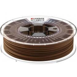 2,85mm - EasyWood™ Coconut - plastodrevo Kokos