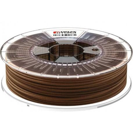 EasyWood™ Coconut - plastodrevo Kokos - 1,75 mm