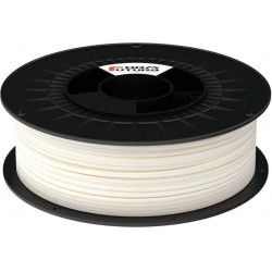 PLA premium - 1,75 mm - Frosty White™