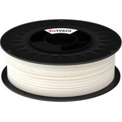 PLA premium - 1,75 mm - Frosty White™