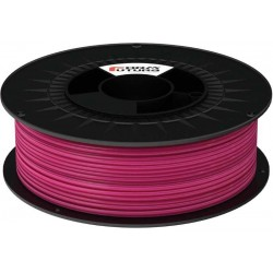 1,75 mm - PLA premium - Sweet Purple™