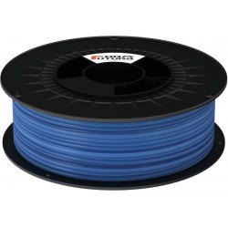 1,75 mm - PLA premium - Blue - filaments FormFutura