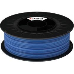 1,75 mm - PLA premium - Modrá - tiskové struny FormFutura