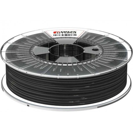 PLA EasyFil™ - 1,75mm - Black