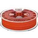 1,75mm - PLA EasyFil™ - Červená - tlačové struny FormFutura