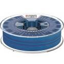 1,75mm - PLA EasyFil™ - Modrá - tiskové struny FormFutura