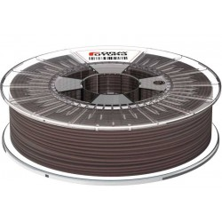 1,75mm - PLA EasyFil™ - Brown - filaments FormFutura