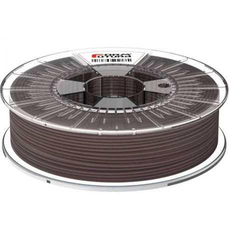 PLA EasyFil™ - 1,75mm - Brown
