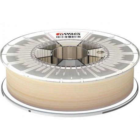 PLA EasyFil™ - Transparentný - 1,75mm