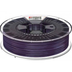 1,75mm - PLA EasyFil™ - Purple - filaments FormFutura
